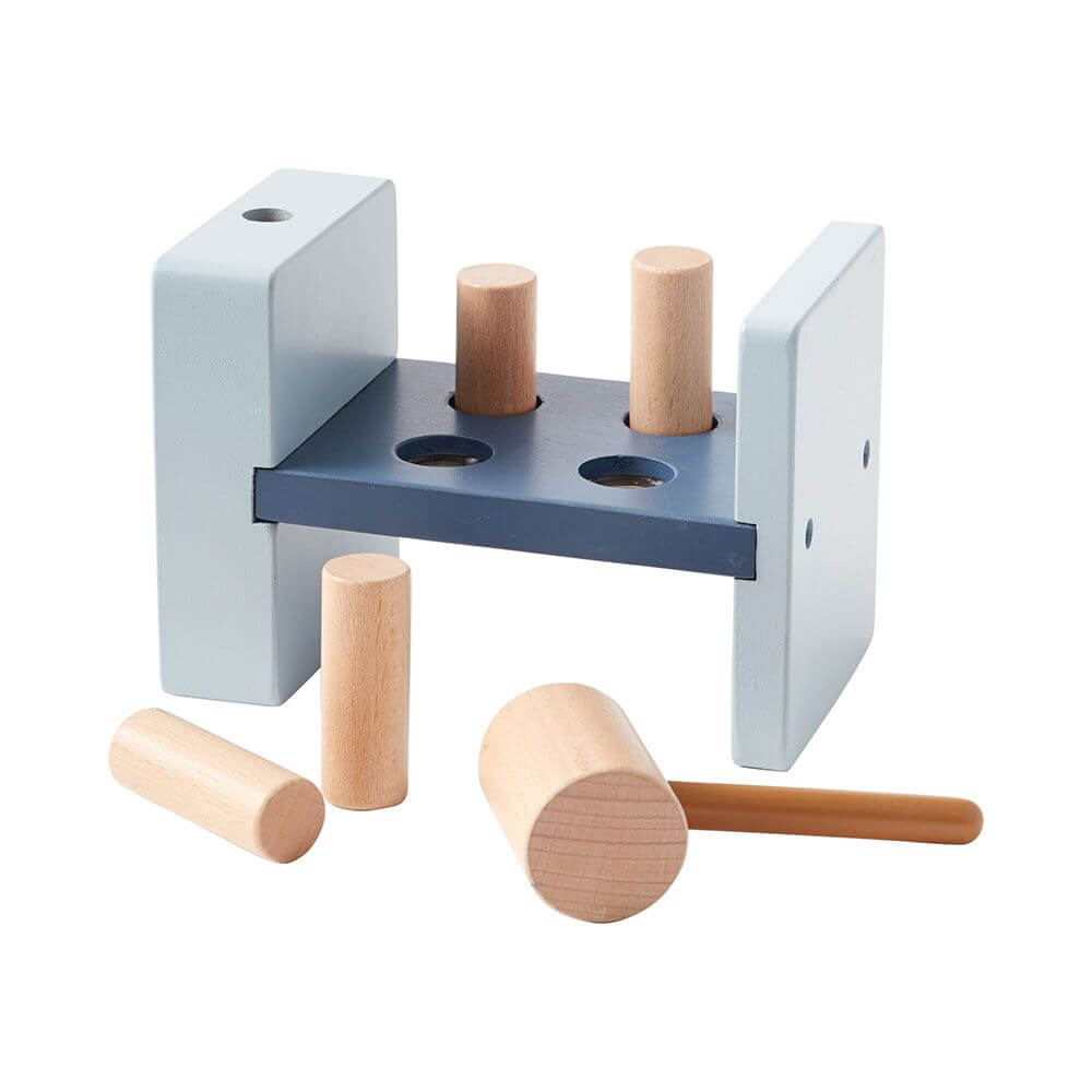Kids Concept Aiden Hammer Bench